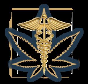 herb-logo