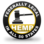 hemp-legal-50-states
